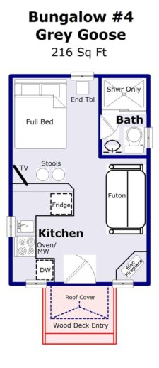 cabin-4-floorplan