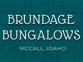 logo brundage bungalows